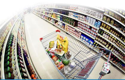 """Centro Comercial: Curso sobre """"Gestión exitosa del punto de venta"""""""