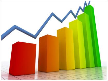 La inflación de marzo fue de 3,4%, según un informe privado
