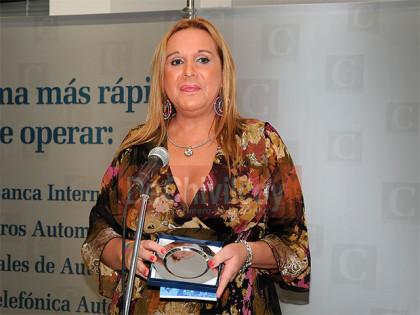 Victoria Ocampo. El cuerpo es político