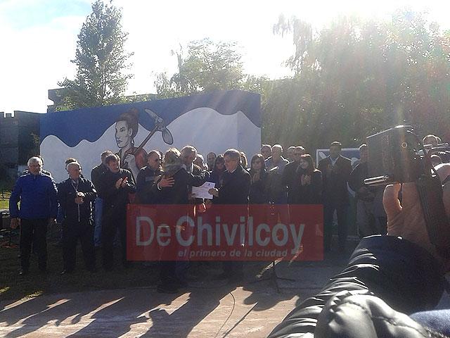 01-05-16-1°-de-Mayo-Plaza-de-los-Trabajadores-1005