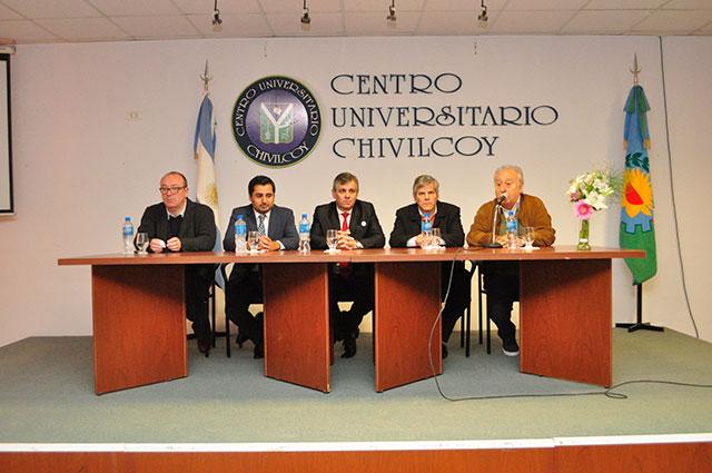 22-05-16-La-Municipalidad-firmó-un-Convenio-Marco-con-la-Universidad-de-Lomas-de-Zamora-2