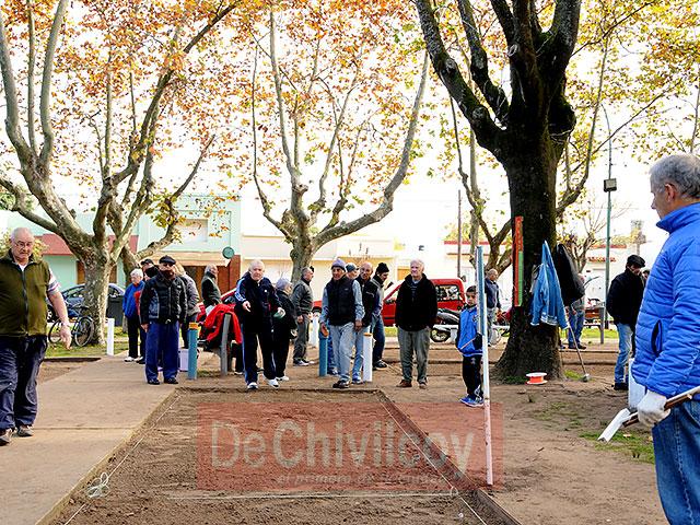 28-05-16-Torneos-Bonaerenses-Etapa-etapa-local-de-tejo_002