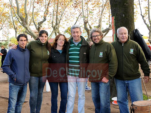 28-05-16-Torneos-Bonaerenses-Etapa-etapa-local-de-tejo_004