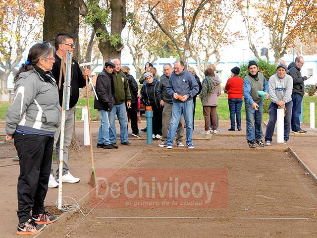 28-05-16-Torneos-Bonaerenses-Etapa-etapa-local-de-tejo_005