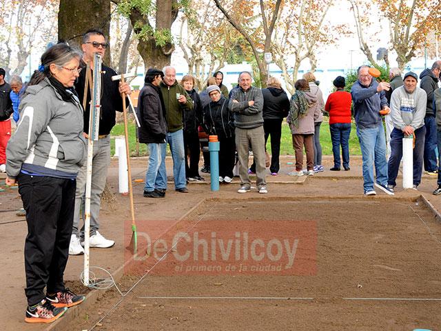 28-05-16-Torneos-Bonaerenses-Etapa-etapa-local-de-tejo_006