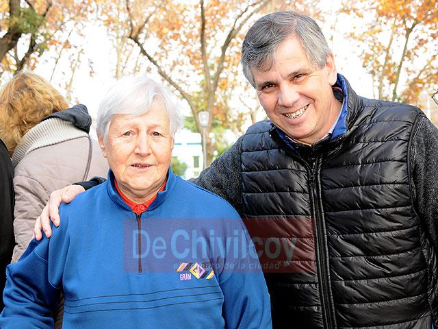 28-05-16-Torneos-Bonaerenses-Etapa-etapa-local-de-tejo_007