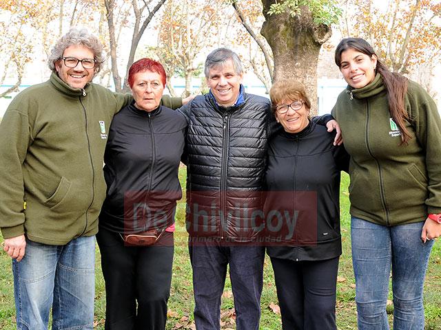 28-05-16-Torneos-Bonaerenses-Etapa-etapa-local-de-tejo_010