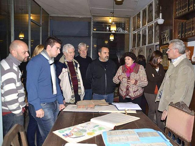 CENTENARIO-DE-LA-AGRUPACION-ARTISTICA-CHIVILCOY-2