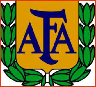 Macri prepara comisión para auditar y administrar la AFA