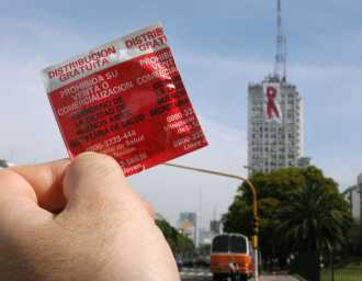 Juegos Olímpicos y preservativos especiales contra el Zika