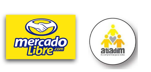 MERCADO-LIBRE-ATIADIM