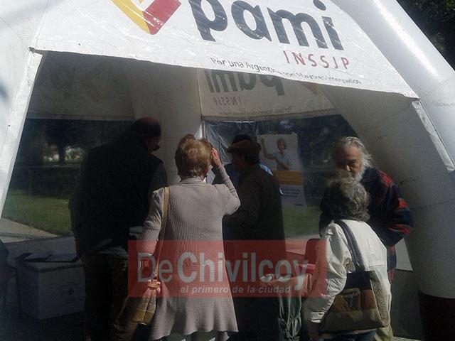 PAMI-Inicio-de-la-campaña-antigripal-2