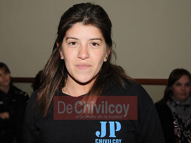 Pamela Ruiz Díaz