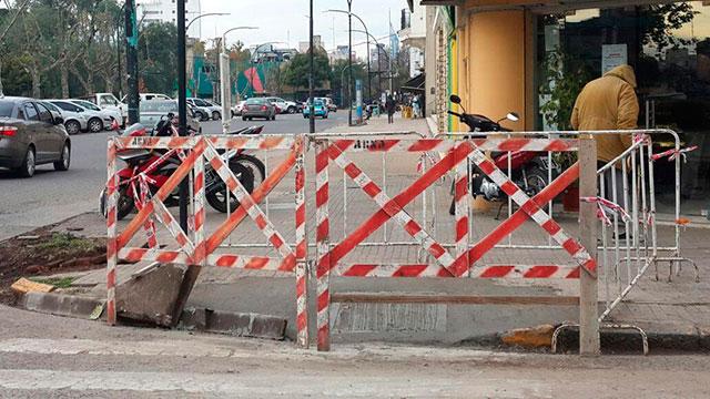 Reparación-de-rampas-accesibles-en-el-centro-de-la-ciudad-1