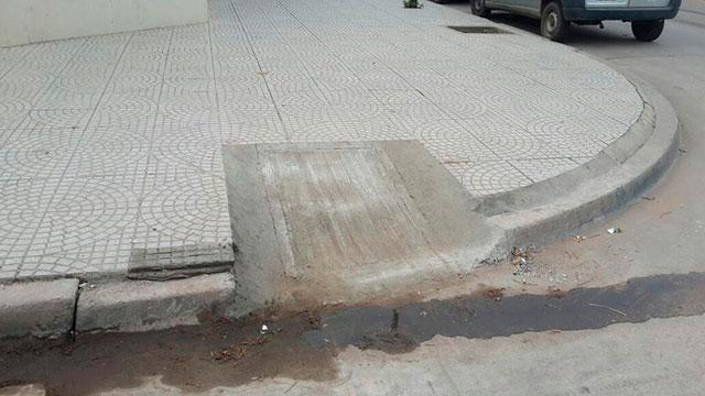 Reparación-de-rampas-accesibles-en-el-centro-de-la-ciudad-2