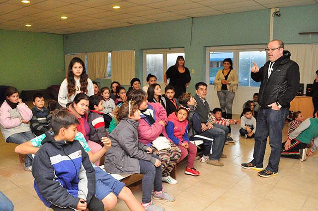 Se-inauguró-un-Rincón-de-Lectura-en-el-CIC-Sur-1
