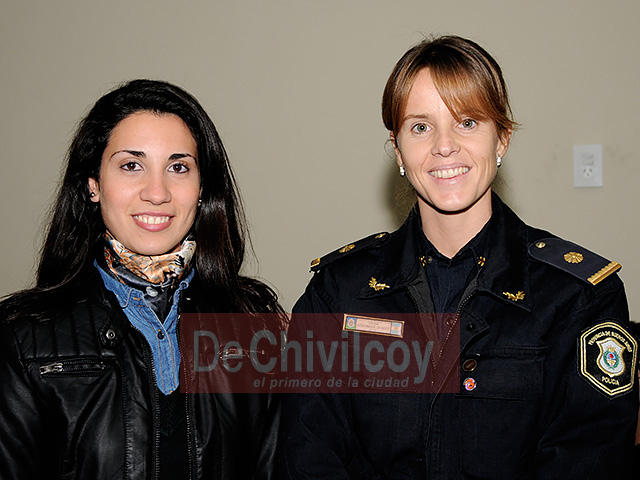 Subcomisaria-María-de-los-Ángeles-Altuna---Abogada-Florencia-Salinardi