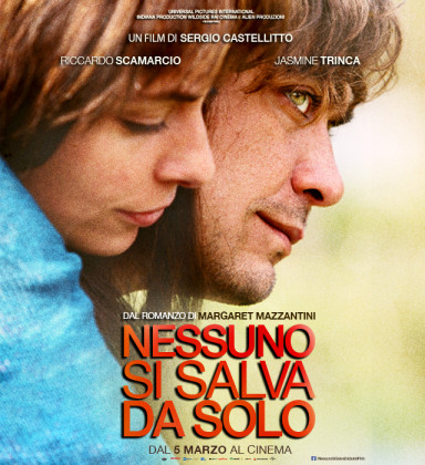 cine italiano 2