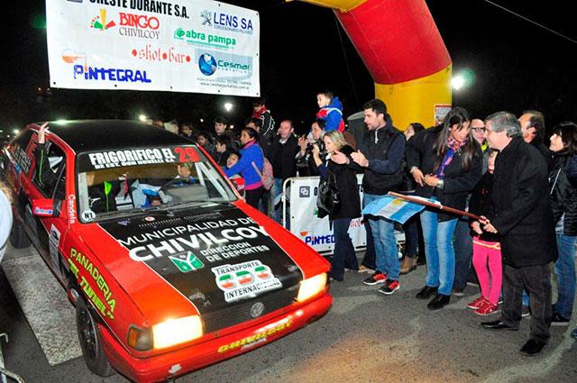 rally-chivilcoyano-3