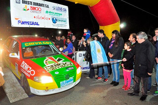 rally-chivilcoyano-4