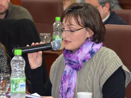 Ley de quita de patria potestad para femicidas condenados