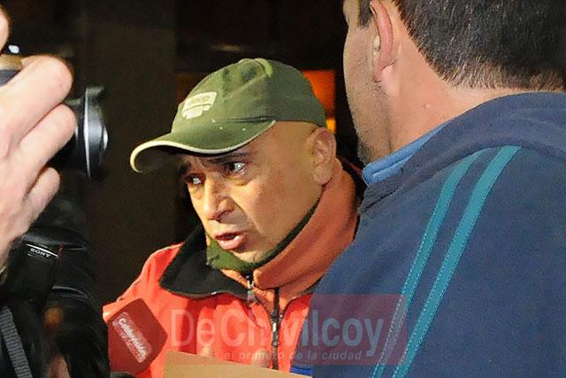 09-06-16-Marcha-por-tarifazos_099