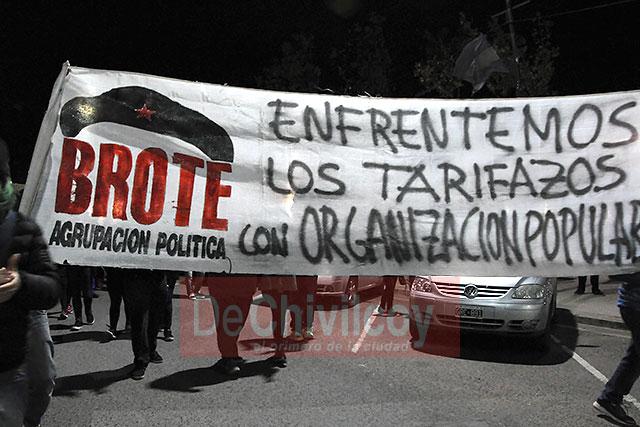 09-06-16-Marcha-por-tarifazos_108