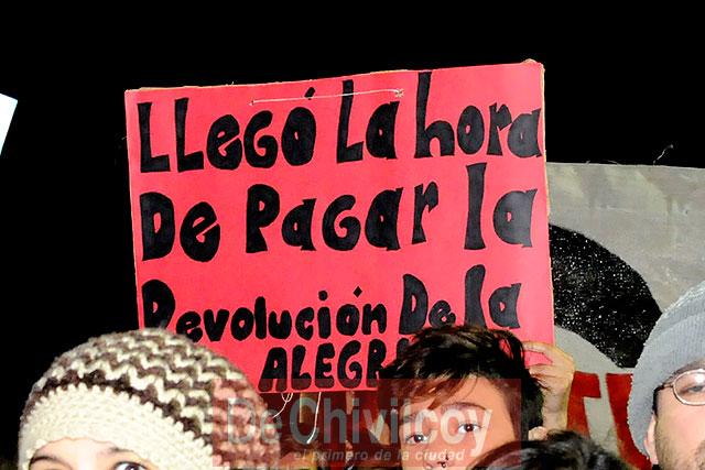 09-06-16-Marcha-por-tarifazos_140