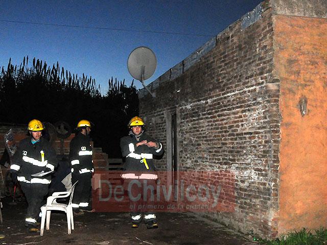 12-06-16-Incendio-Maipú-716-2