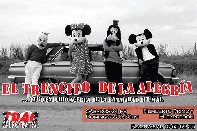 """19-06-16-""""El-Trencito-de-la-Alegría""""-3"""