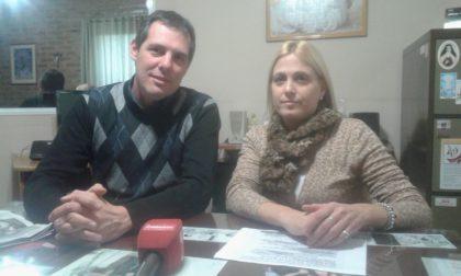 ATIADIM:Jornada sobre Autismo a cargo de profesionales del Hospital Italiano