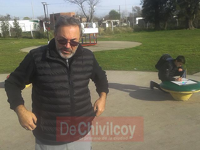 21-06-16-Parque-Cielos-del-Sur-3