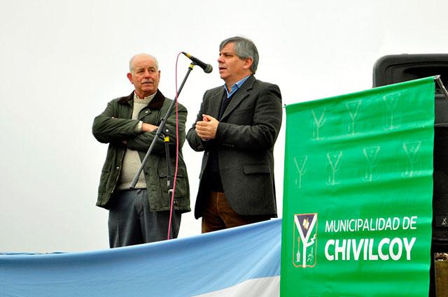 Aniversario-con-anuncio-de-obras-para-San-Sebastián-5