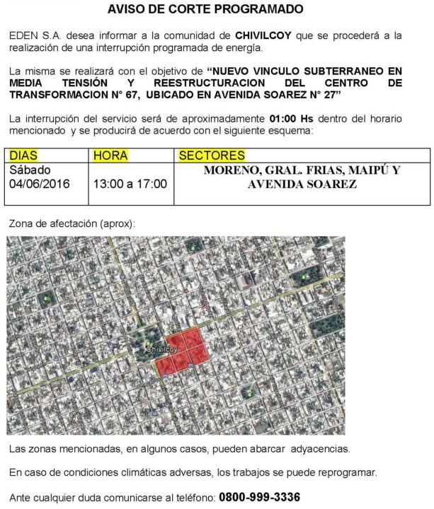 Aviso-de-corte-04-06-2016-Chivilcoy-CT-67