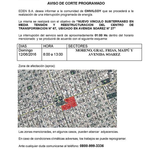 Aviso-de-corte-17-06-2016-Chivilcoy-CT-67