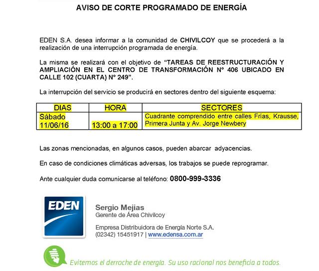 CORTE-1_Aviso-de-corte-11-06-2016---Chivilcoy-CT-406