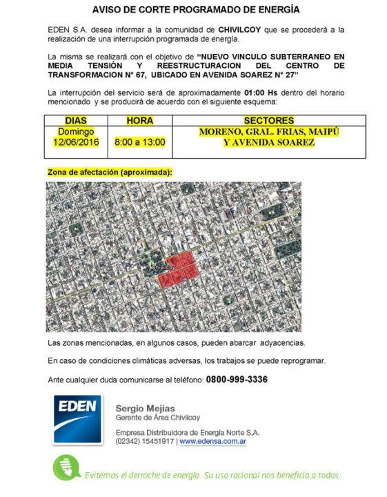CORTE-2_Aviso-de-corte-11-06-2016---Chivilcoy-CT-406