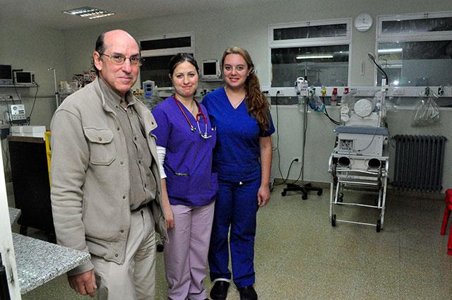 La-sala-de-Neonatología-del-hospital-cuenta-con-nuevo-equipamiento-2