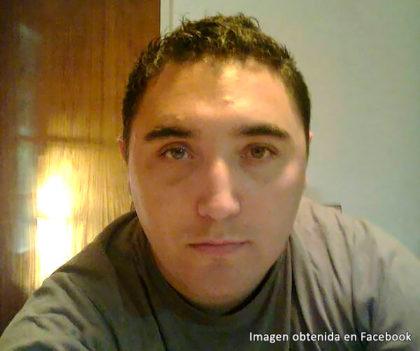 Falleció uno de los jóvenes que chocaron con sus motos ayer en Av. Mitre y 78