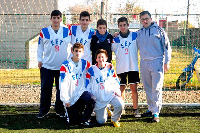 Misericordia-ganó-la-etapa-local-de-futsal-de-los-Torneos-Bonaerenses-1