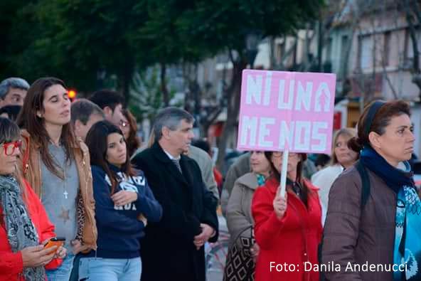 NIUNAMENOS_Fotos-Danila-Andenucci-5