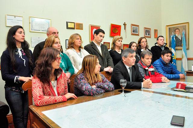 RESPUESTA-DE-BRITOS-ANTE-LOS-DISCURSOS-AGRESIVOS-DE-#NIUNAMENOS-2