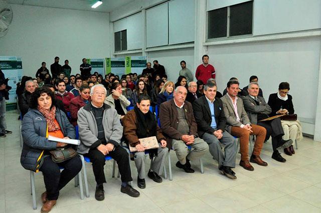 Se-desarrolló-un-acto-en-el-Centro-Regional-Chivilcoy-de-la-Universidad-Nacional-de-Luján-2