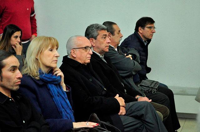 Se-desarrolló-un-acto-en-el-Centro-Regional-Chivilcoy-de-la-Universidad-Nacional-de-Luján-5