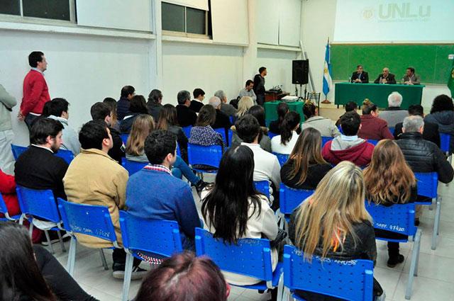 Se-desarrolló-un-acto-en-el-Centro-Regional-Chivilcoy-de-la-Universidad-Nacional-de-Luján-7