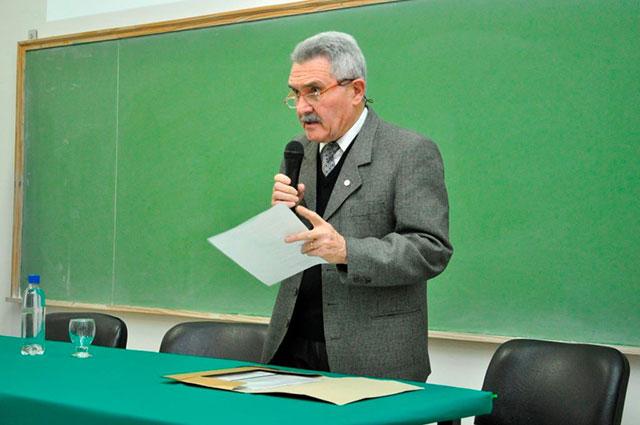 Se-desarrolló-un-acto-en-el-Centro-Regional-Chivilcoy-de-la-Universidad-Nacional-de-Luján-9