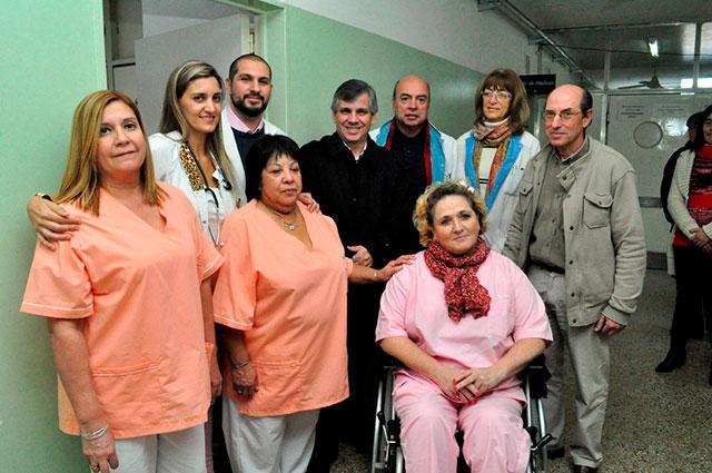 Se-inauguró-la-nueva-sala-de-quimioterapia-del-Hospital-Municipal-1