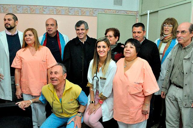 Se-inauguró-la-nueva-sala-de-quimioterapia-del-Hospital-Municipal-2
