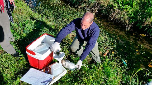 Se-realizaron-tareas-de-saneamiento-ambiental-en-el-Parque-Industrial-3
