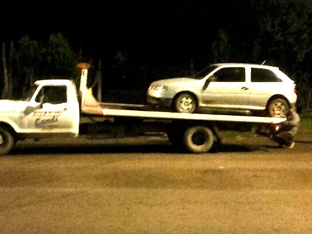 Se-secuestraron-cinco-autos-y-una-moto-1